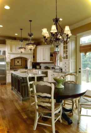 No42 of 44 small kitchen ideas french country style