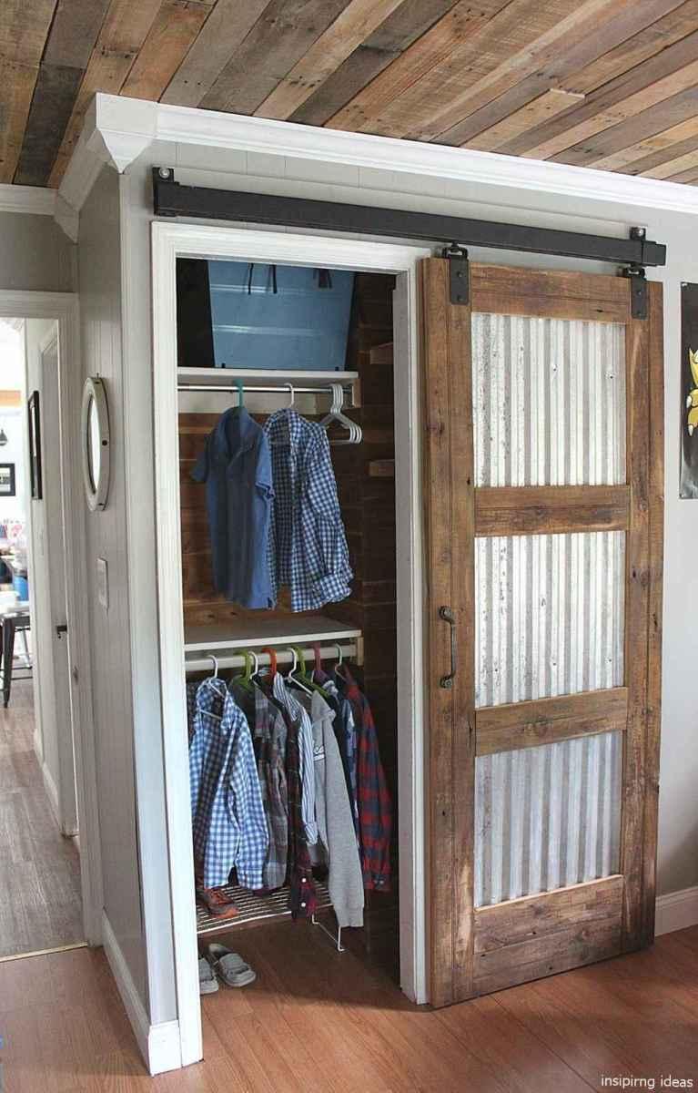 37 clever diy closet design ideas
