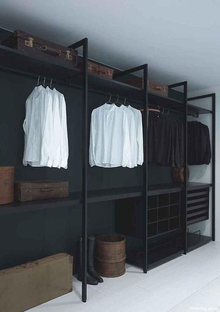 57 clever diy closet design ideas