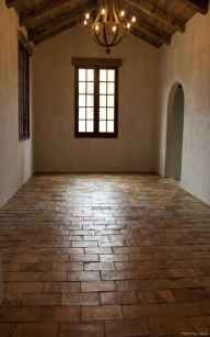6 modern rustic window trim ideas