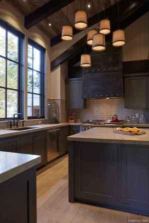 64 modern rustic window trim ideas