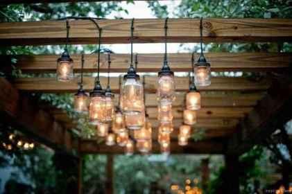 78 beautiful diy pergola design ideas