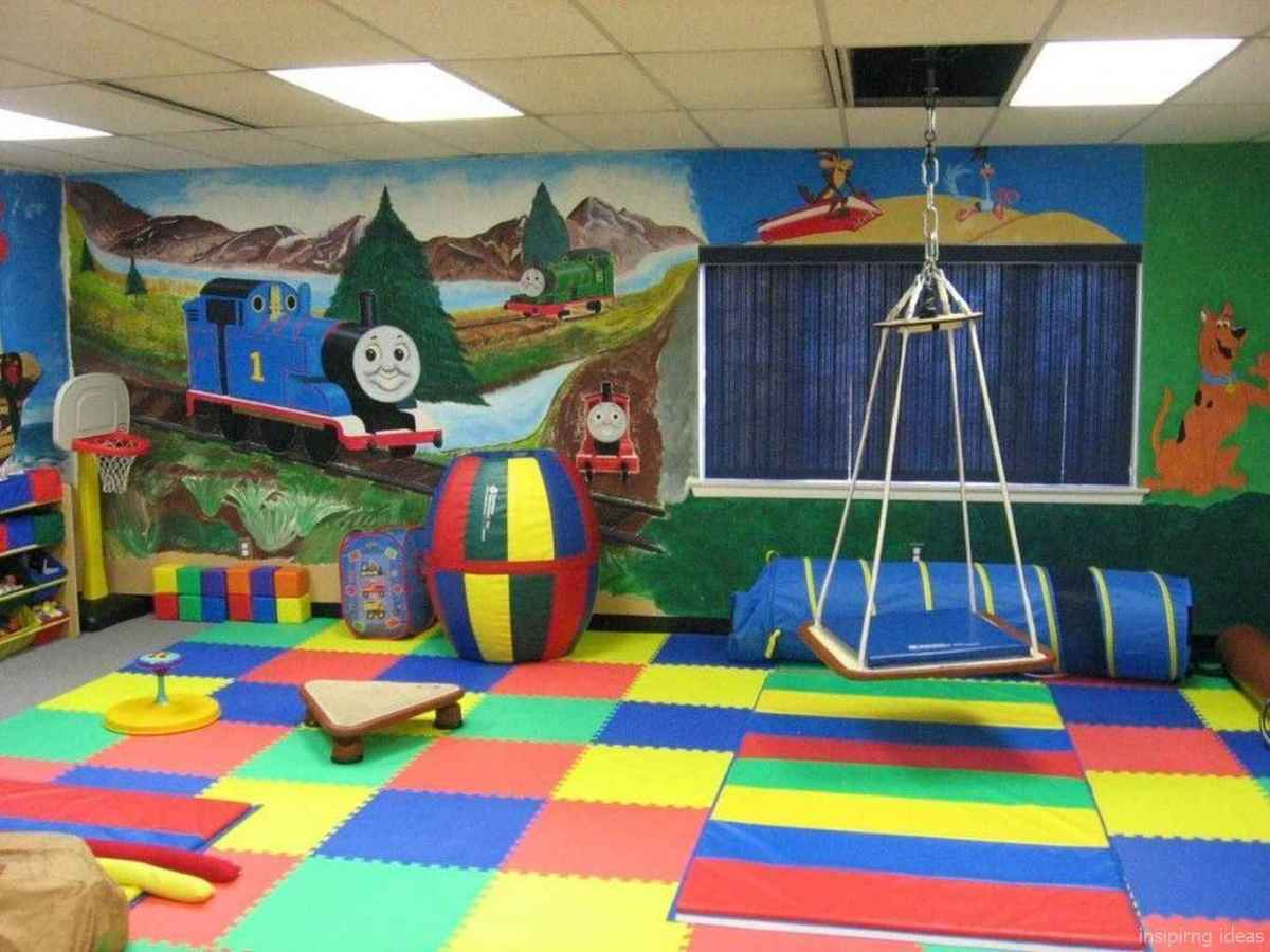 87 affordable playground design ideas for kids