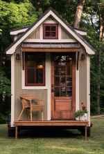 90 modern rustic window trim ideas