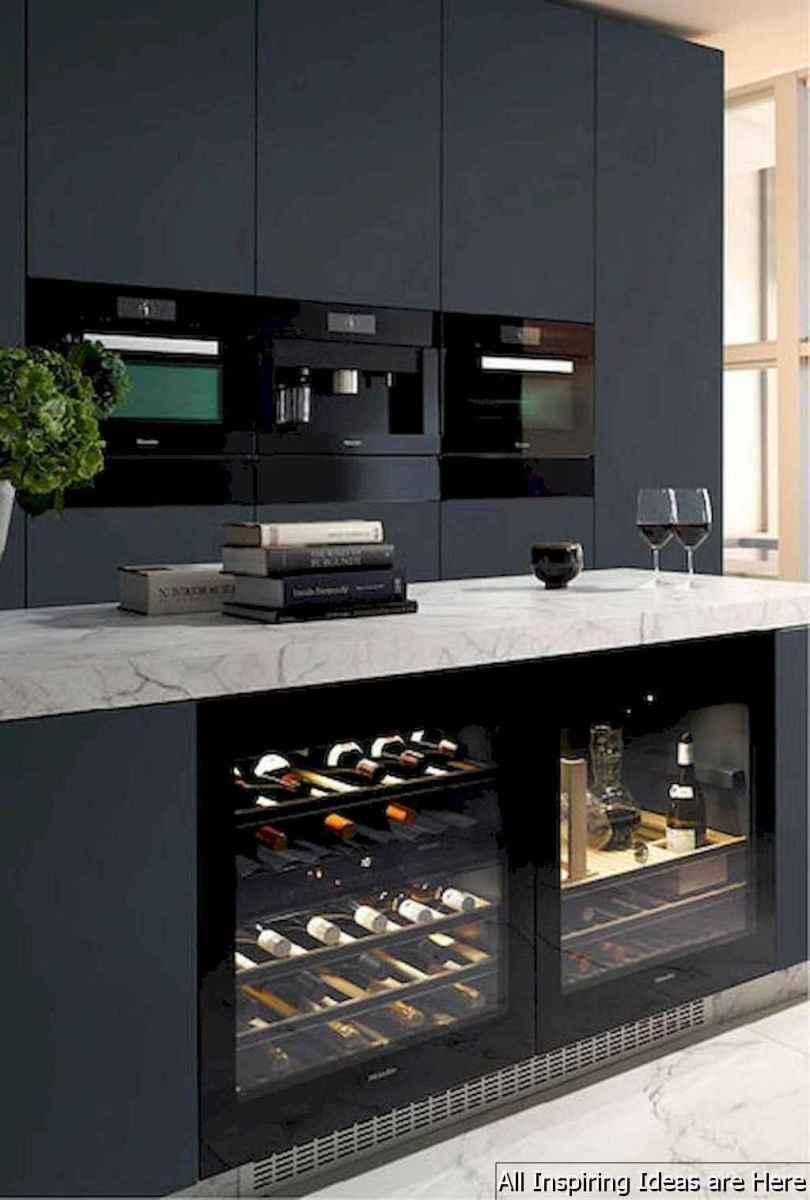03 best kitchen ideas and design