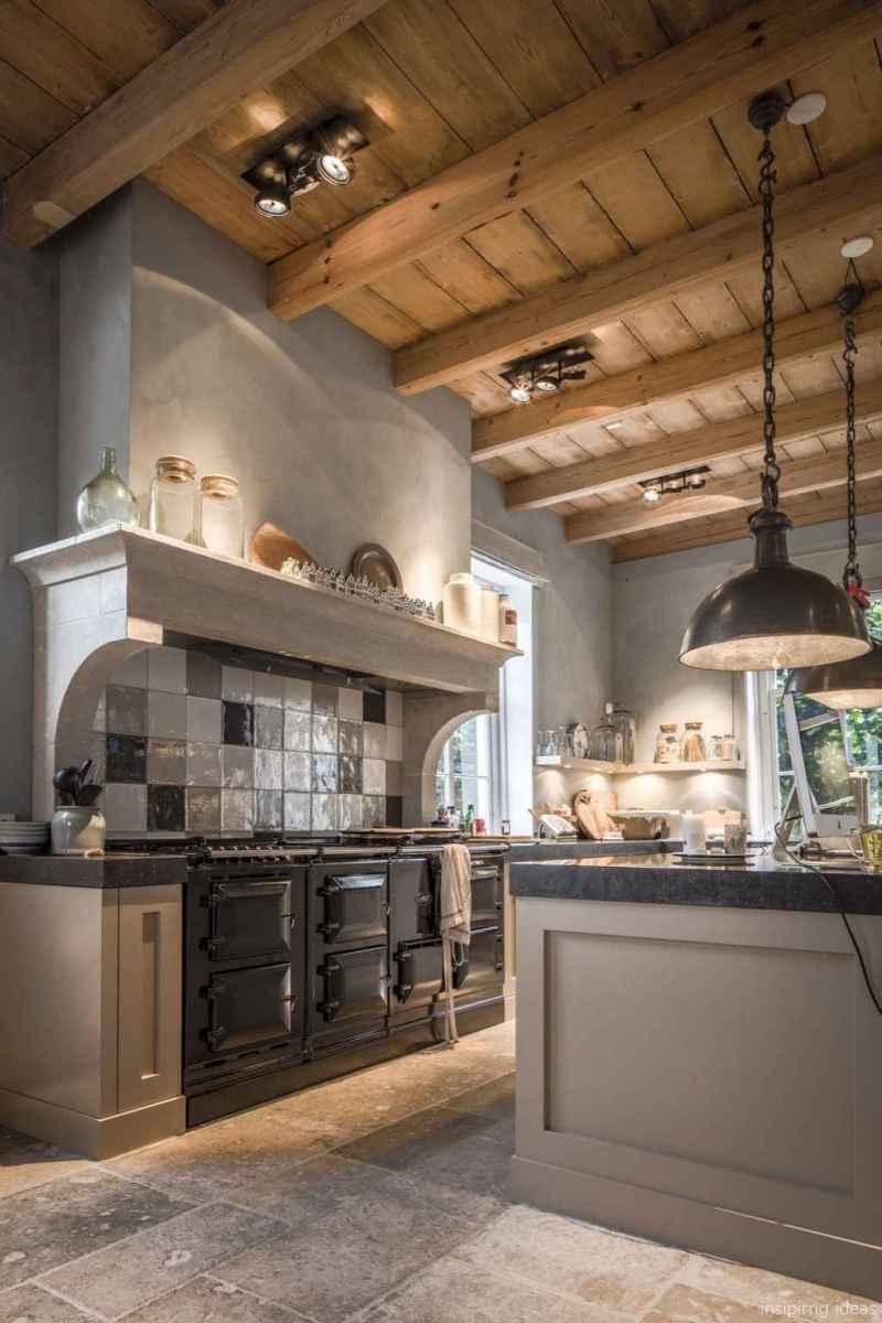 04 beautiful farmhouse kitchen decor ideas