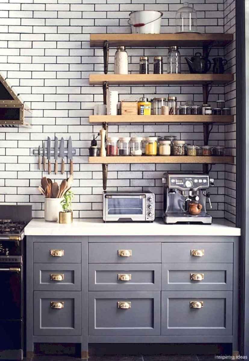 05 best modern farmhouse kitchen cabinets ideas