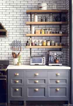 05 best modern farmhouse kitchen cabinets ideas