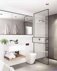 05 small bathroom remodel ideas