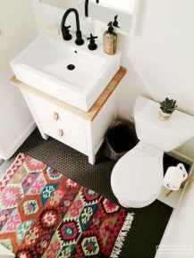 06 awesome small powder room ideas