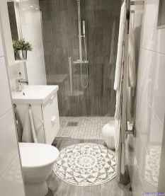 07 small bathroom remodel ideas
