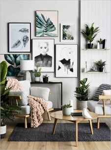 13 small apartment living room layout ideas