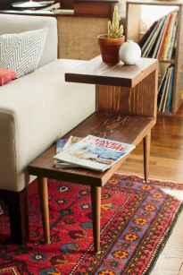 14 luxurious modern living room decor ideas
