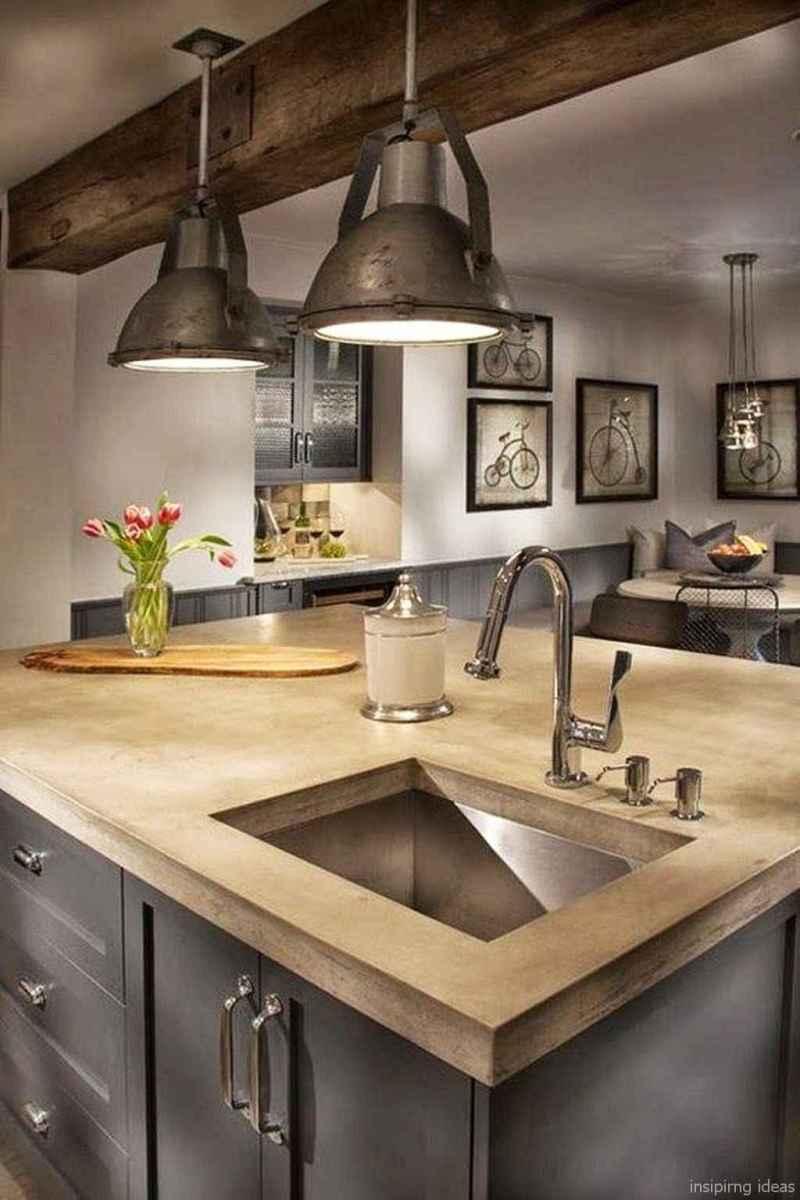 15 beautiful farmhouse kitchen decor ideas