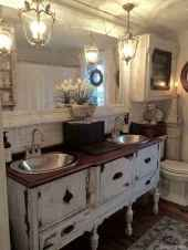 15 fabulous modern farmhouse bathroom vanity ideas
