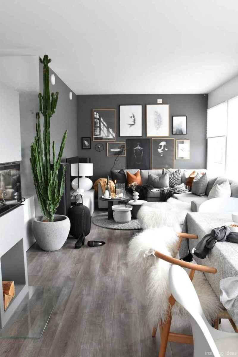 16 luxurious modern living room decor ideas