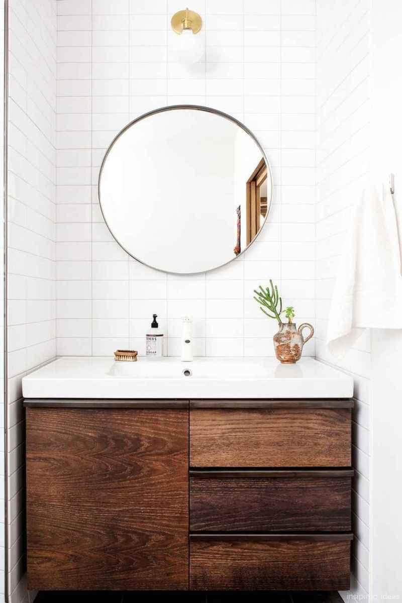 17 fabulous modern farmhouse bathroom vanity ideas