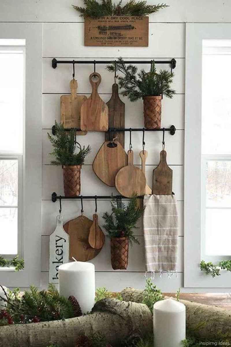 18 beautiful farmhouse kitchen decor ideas