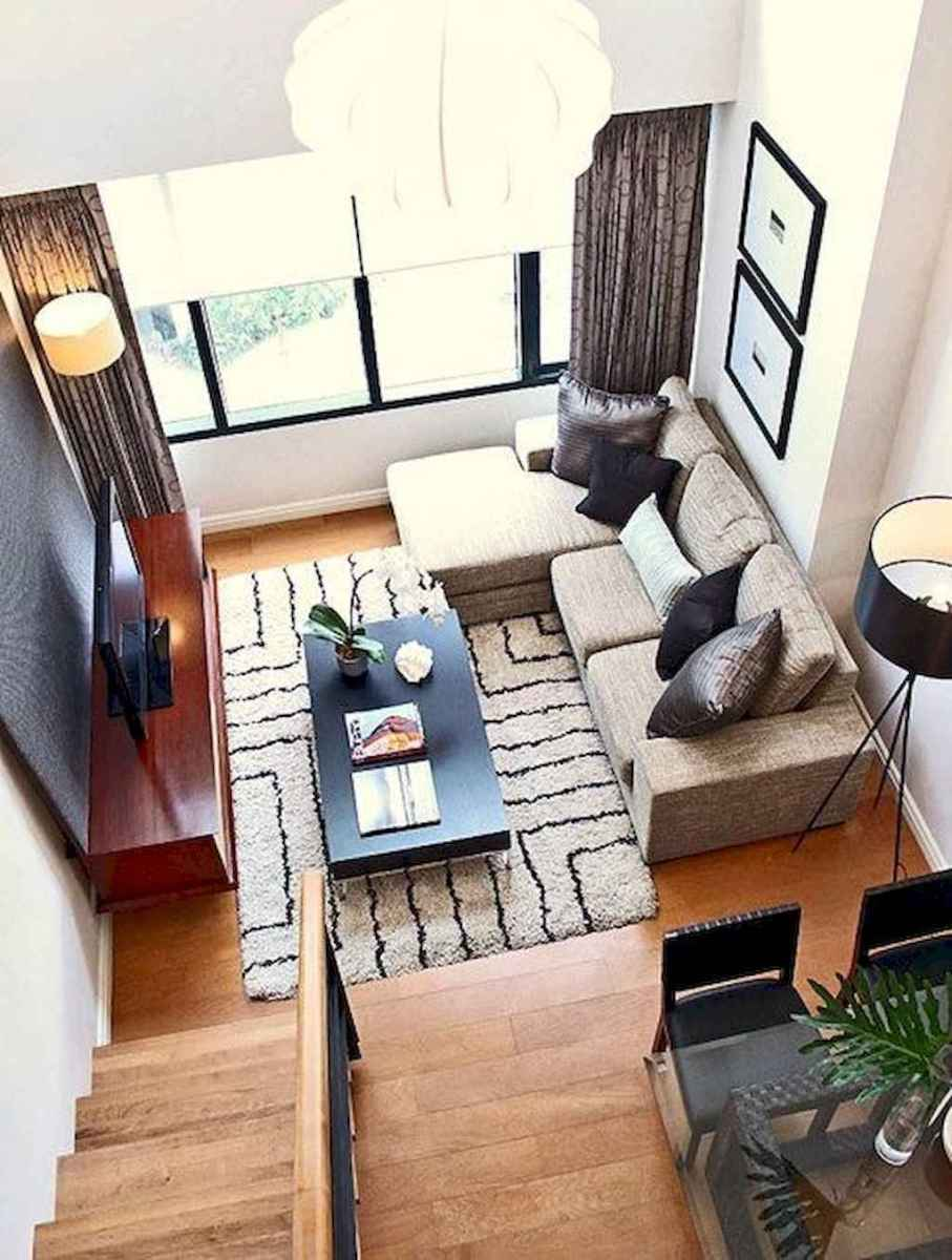 18 small apartment living room layout ideas