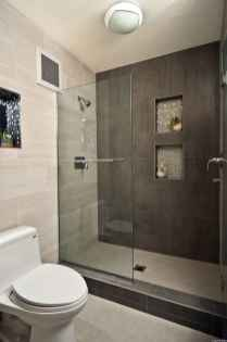19 small bathroom remodel ideas