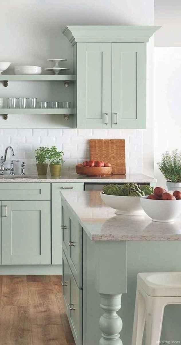20 beautiful farmhouse kitchen decor ideas