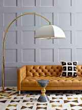 20 luxurious modern living room decor ideas