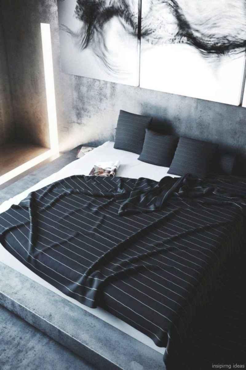 21 minimalist diy bedroom decor ideas