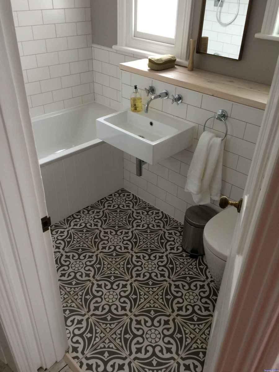 26 small bathroom remodel ideas