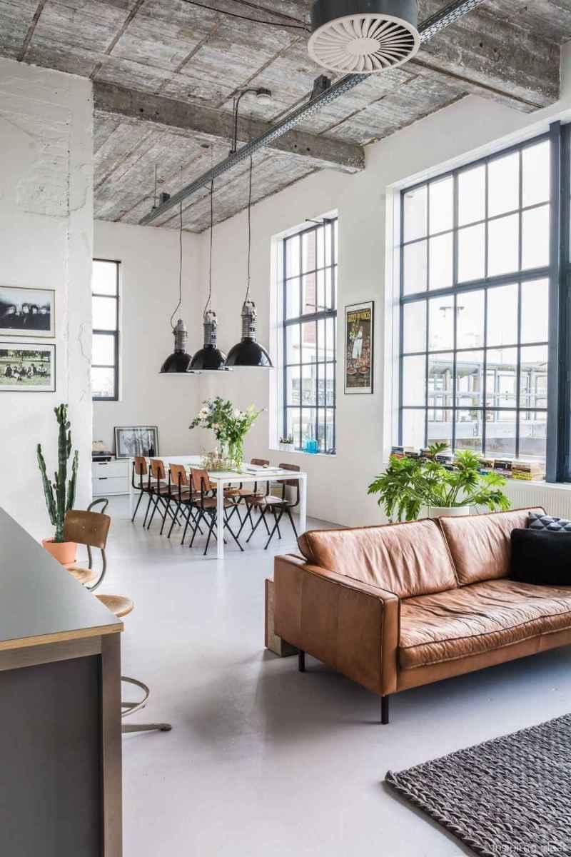 27 luxurious modern living room decor ideas