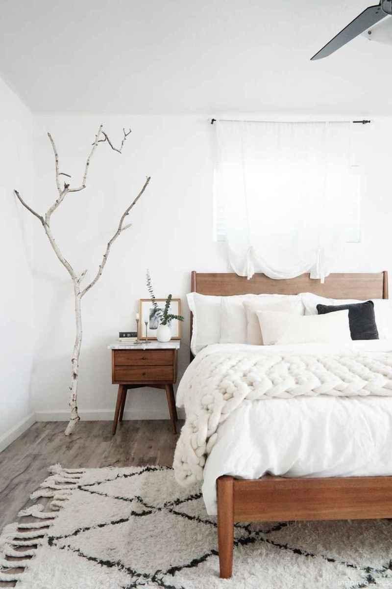 28 minimalist diy bedroom decor ideas