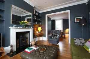 32 luxurious modern living room decor ideas