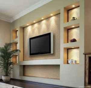33 luxurious modern living room decor ideas