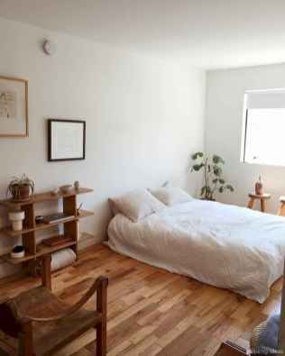 33 minimalist diy bedroom decor ideas