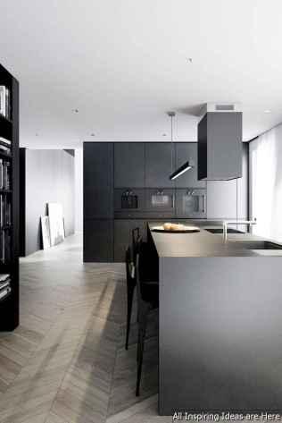 34 best kitchen ideas and design
