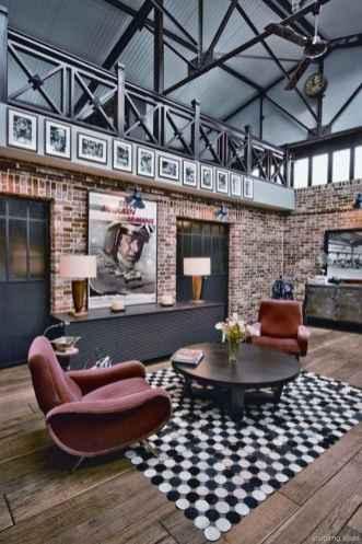 34 luxurious modern living room decor ideas