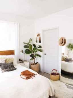 34 minimalist diy bedroom decor ideas