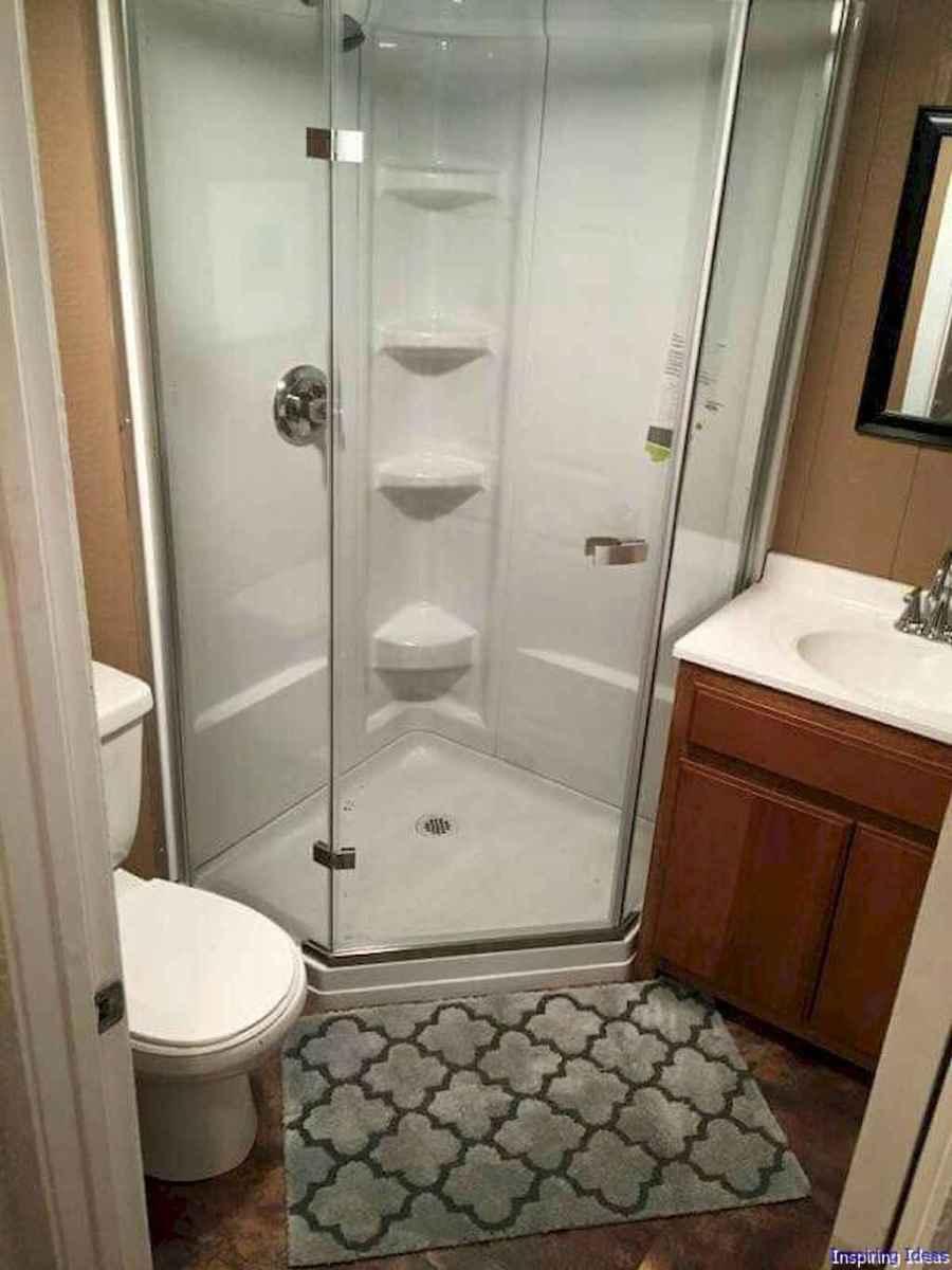 34 small bathroom remodel ideas