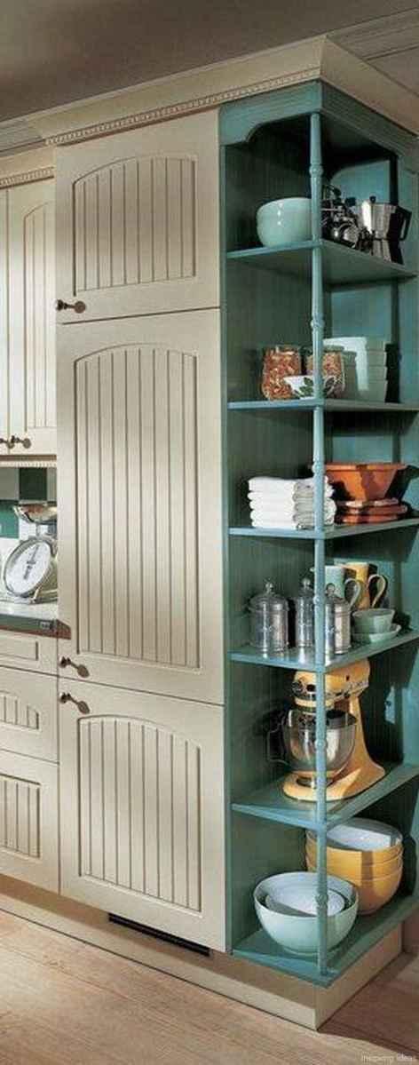 36 beautiful farmhouse kitchen decor ideas