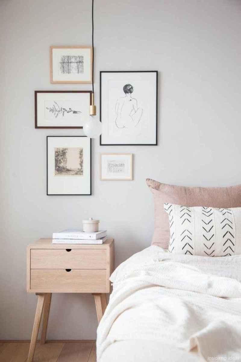 39 minimalist diy bedroom decor ideas
