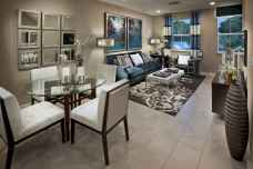 42 small apartment living room layout ideas