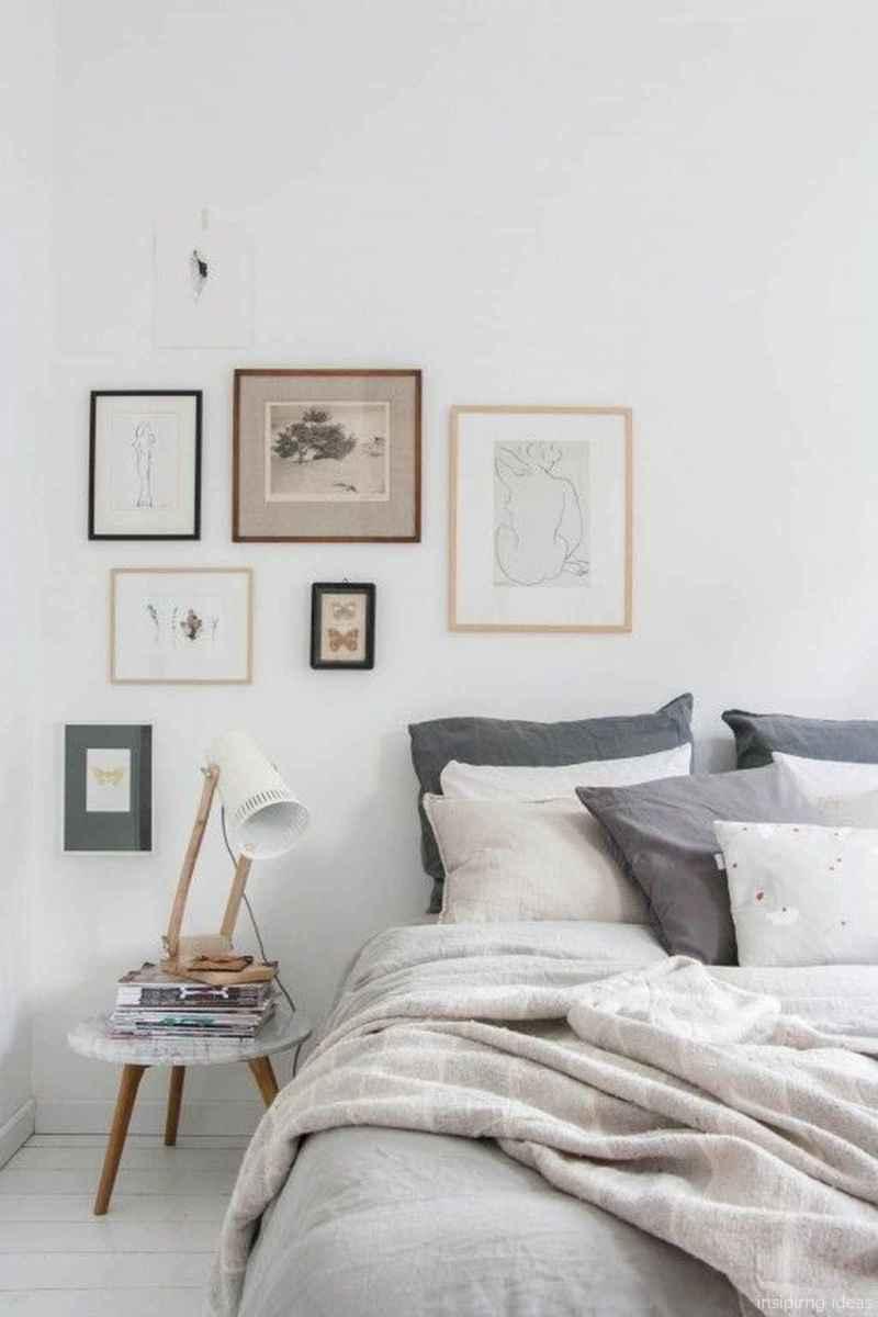 46 minimalist diy bedroom decor ideas