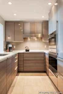 49 best kitchen ideas and design