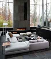 50 luxurious modern living room decor ideas