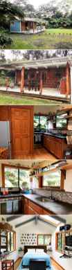 52 smart tiny house ideas and organizations