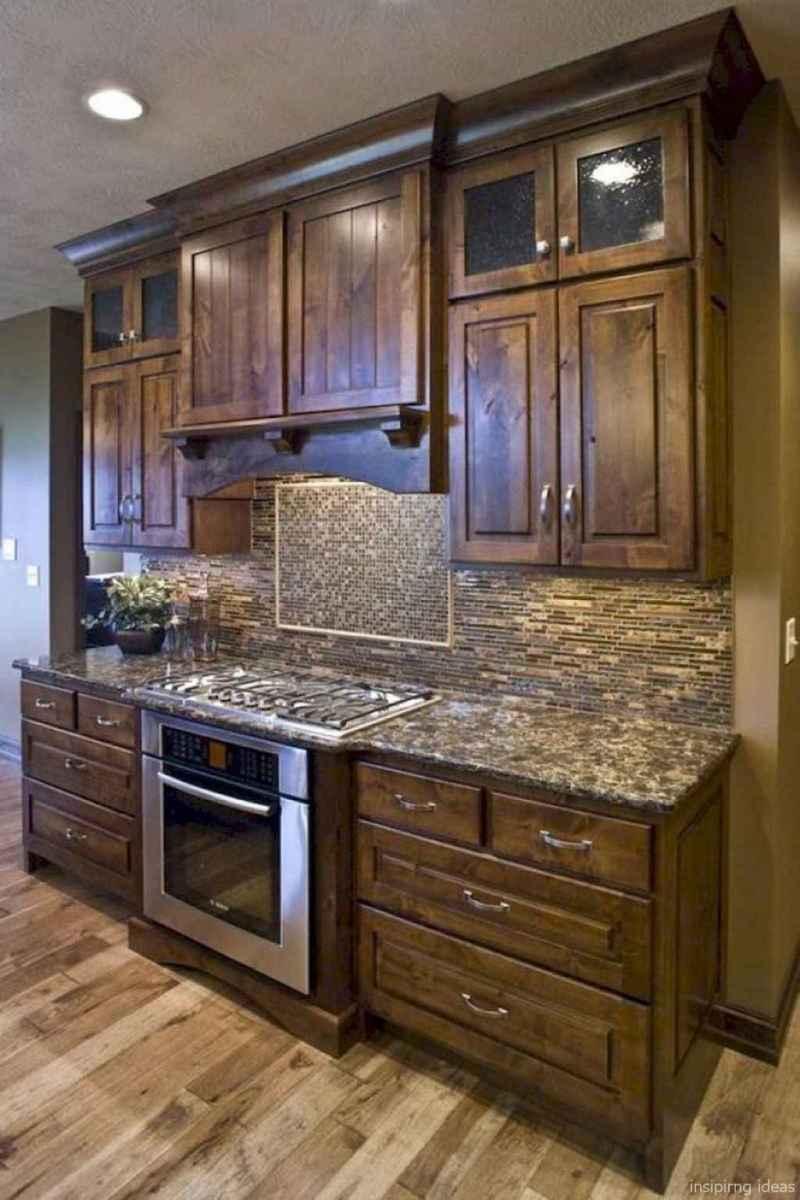 54 beautiful farmhouse kitchen decor ideas