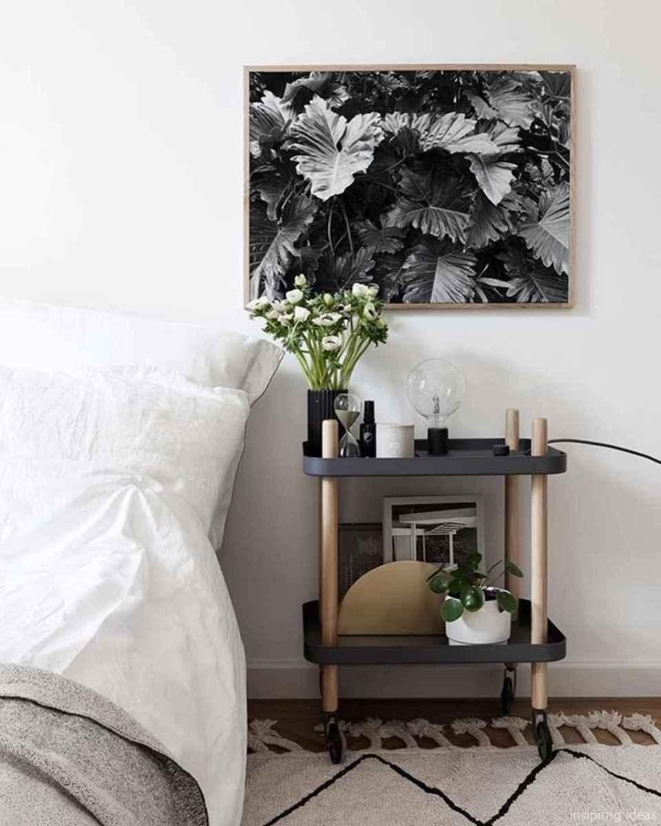 54 minimalist diy bedroom decor ideas