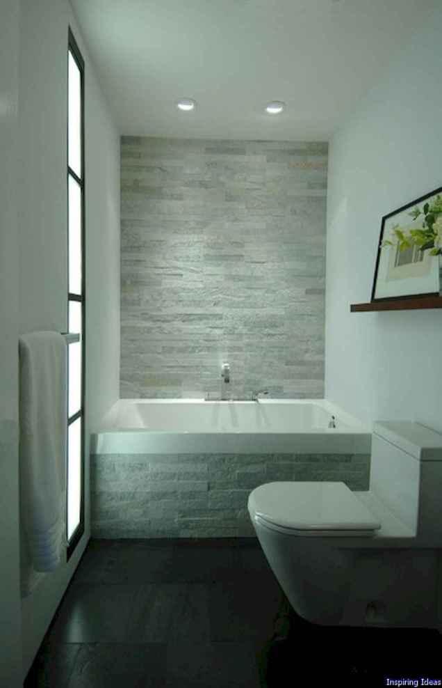 55 small bathroom remodel ideas