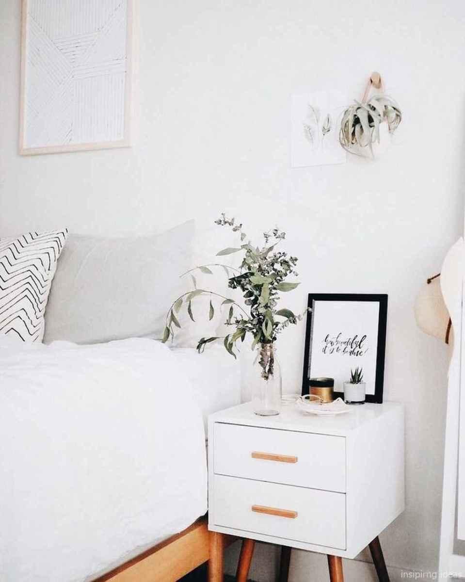 56 minimalist diy bedroom decor ideas