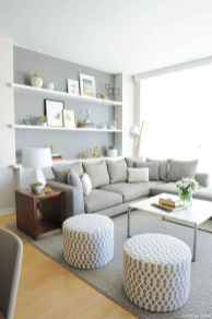62 luxurious modern living room decor ideas