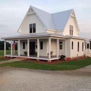 70 affordable modern farmhouse exterior plans ideas 36